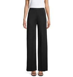 MISOOK DRESS PANTS